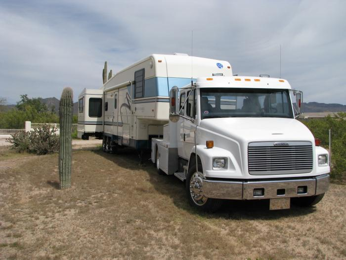 Rv Puller Trucks For Sale In Iowa | Autos Post